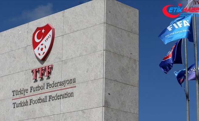 PFDK'den Evkur Yeni Malatyaspor'a para cezası
