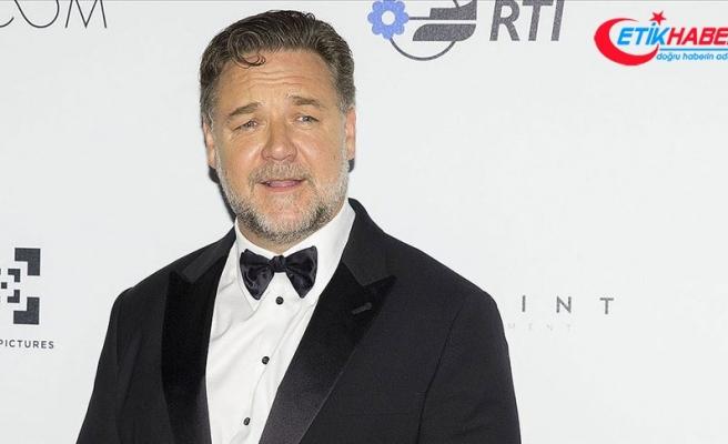 'Türk İşi Dondurma'ya Hollywood yıldızından destek