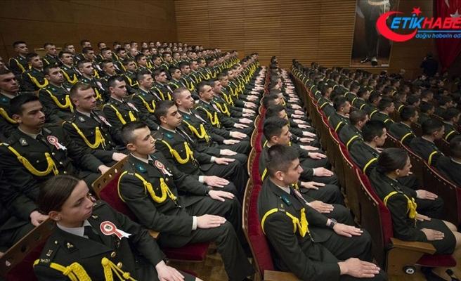 Askeri Öğrenci Aday Belirleme Sınavı'na 379 bin 796 aday girecek
