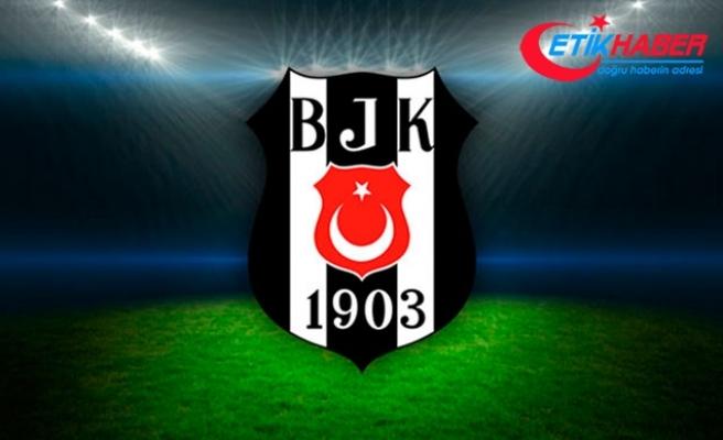 Beşiktaş, UEFA gelirinde zirvede