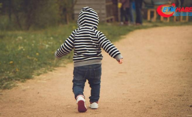 Büyümede duraklama veya boy kısalığına dikkat