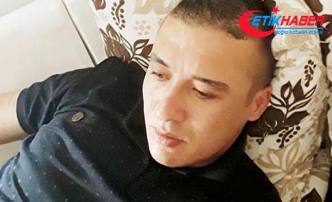 Cinayeti, ölmeden önce sağlık görevlilerine söyledikleri aydınlattı