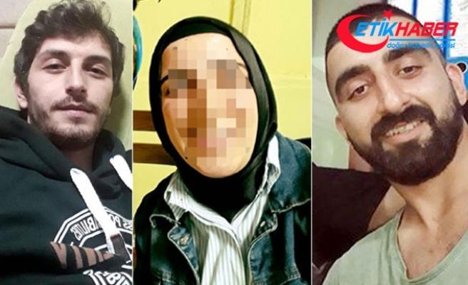 Engelli ablasına tecavüz eden genci öldüren sanığa 17 yıl hapis