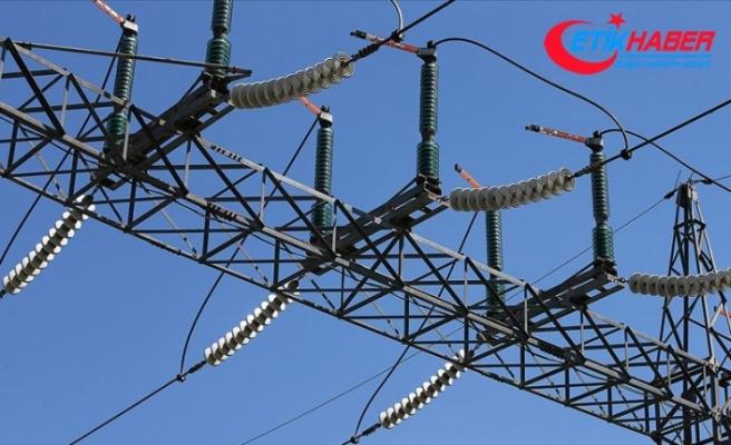 EPDK: Elektrikte tüketicinin faturasına yansıyan bir zam yok