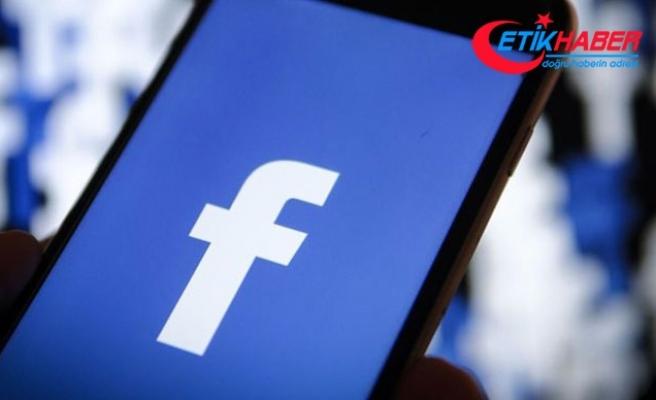 Facebook hissedarları Mark Zukerberg'i yönetimde istemiyor
