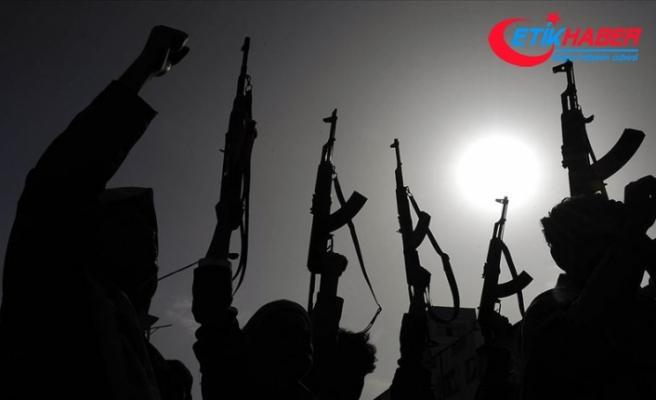 Fransa'nın silahları 'Yemen'de kullanılıyor' iddiası