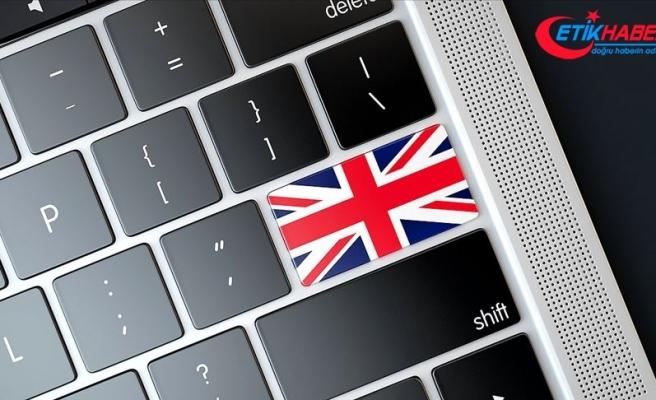 İngiltere'den internette zararlı içeriğe para cezası adımı