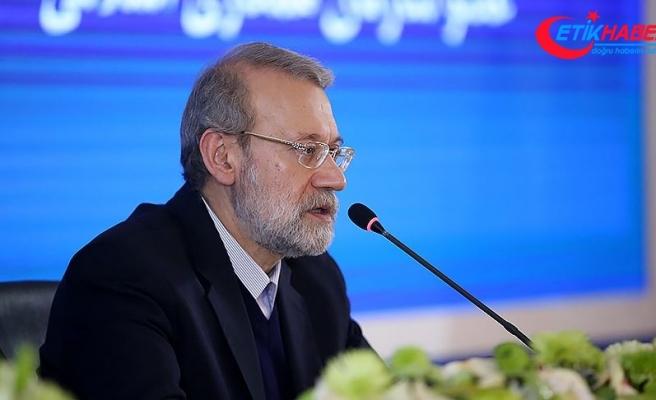 'İran bölgesel meselelerde bazı bölge ülkelerinin tutumlarını unutmayacak'