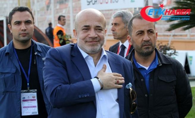 İş adamı Murat Sancak'a silahlı saldırı davasında 'dövme' detayı