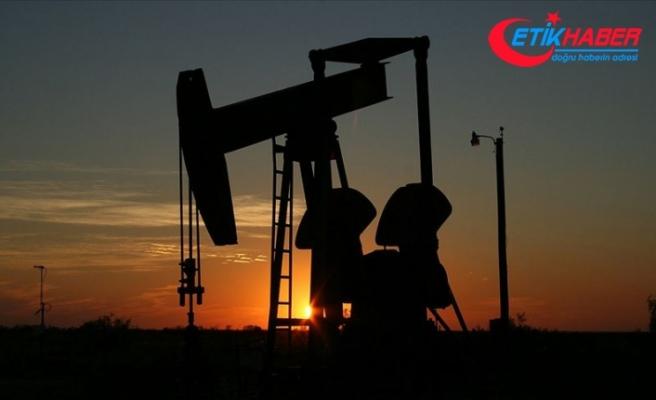 Libya'nın en büyük petrol kuyusuna silahlı saldırı