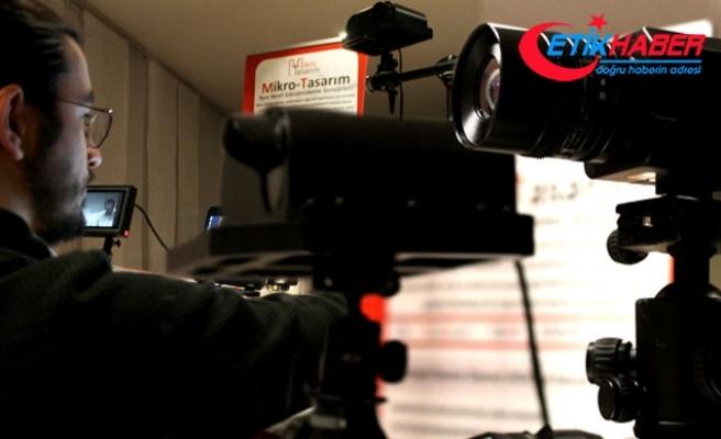 TSK'nın göz bebeği 'yerli termal kamera', 3 kıtadan talep görüyor