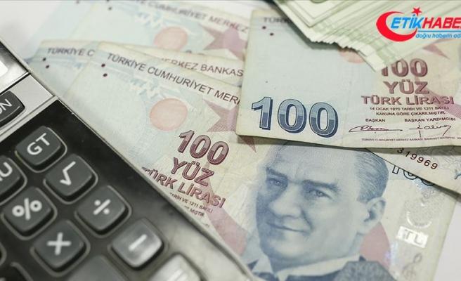 Türkiye'nin ekonomi gündemi yoğun