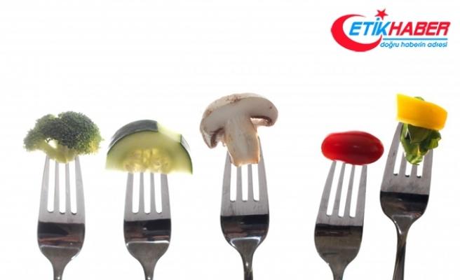 Uzmanından, kansere yol açan 7 beslenme hatası