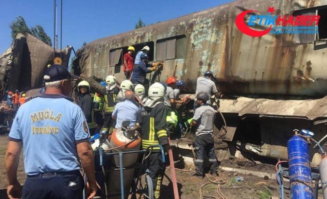 Yatağan'da santralde 2 işçinin öldüğü kazada sanıklara para cezası