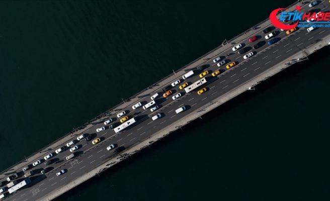 Zorunlu trafik sigortasında yeni dönem