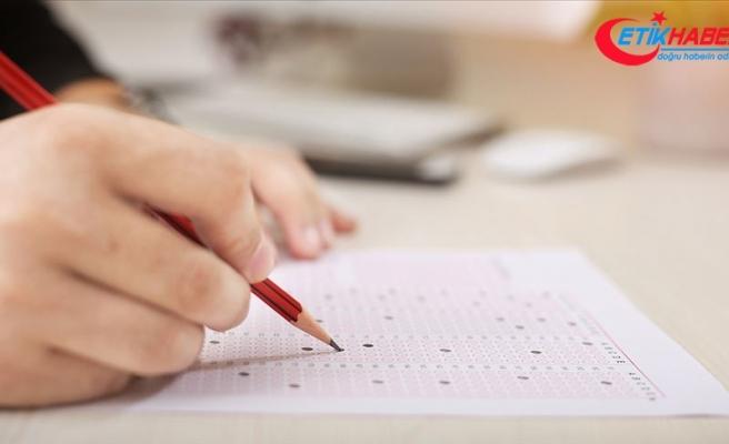 Avukatlık stajı için sınav şartı