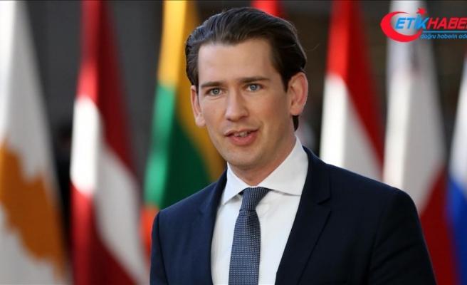 'Avusturya'da terör örgütü PKK'nın yeri yok'
