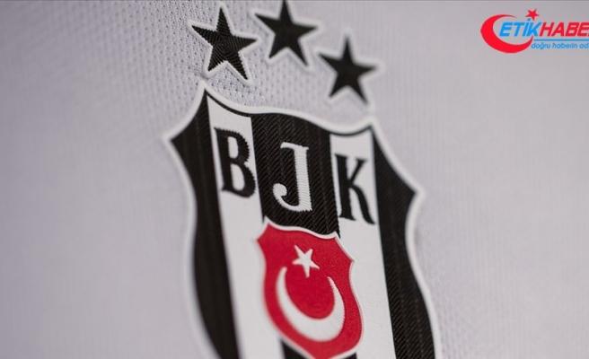 Beşiktaş'tan Abdullah Avcı açıklaması geldi