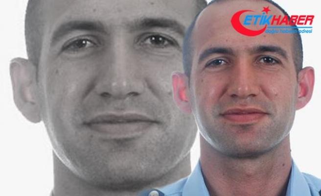 Beşiktaş'daki terör saldırısında ağır yaralanan polis memuru şehit oldu