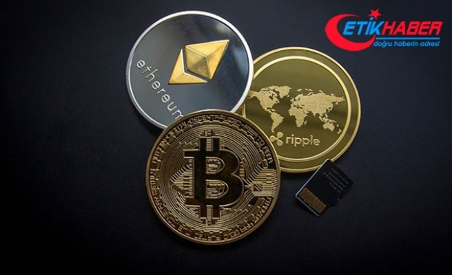 Bitcoin Kasım'dan beri ilk kez 6 bin dolara yükseldi