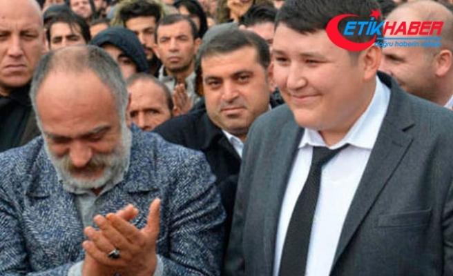 Çiftlik Bankın Müdürü: Mehmet Aydın'ın kardeşi çiftlikten hayvan çaldı