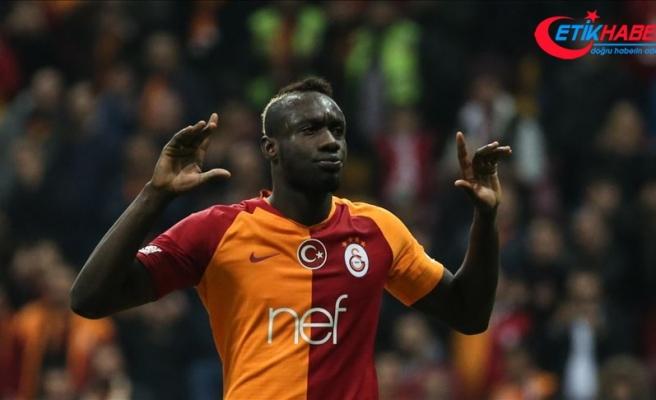 """""""Diagne kalırsa Galatasaray'da iyi işler yapar"""""""