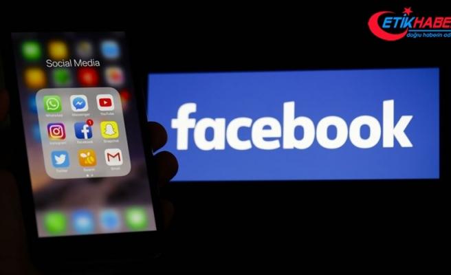 Facebook Afrika siyasetini manipüle eden İsrailli hesapları kapattı