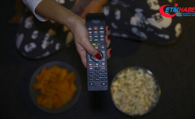 Fas'ta Türk dizileri reytingleri zorluyor