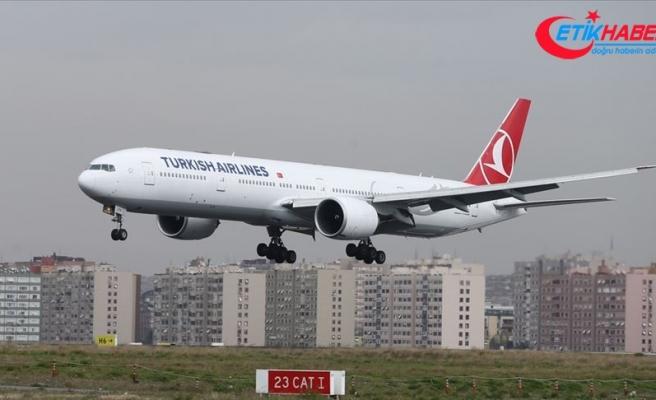 Havayolu şirketleri İstanbul seçimlerine ilişkin biletlerde kolaylık sağlayacak