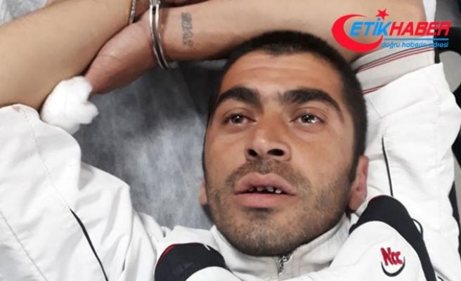 Kadıköy'de 11 kişiyi bıçaklayan sanığın akıl sağlığı yerinde olduğu tespit edildi