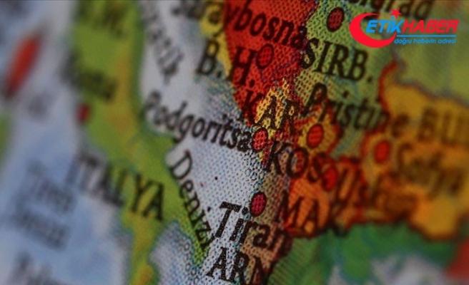 Karadağ'daki darbe girişimi faillerine toplamda 69 yıl 3 ay hapis