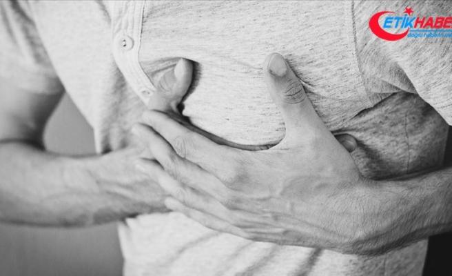 Krizden sonra kalp hücrelerini canlandıran gen tedavisi geliştirildi