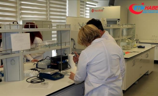 'Nano taşıyıcılar' ile kanser ilaçlarının yan etkileri azaltılacak