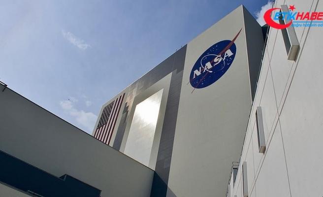 NASA, Venüs'e iki keşif aracı gönderecek