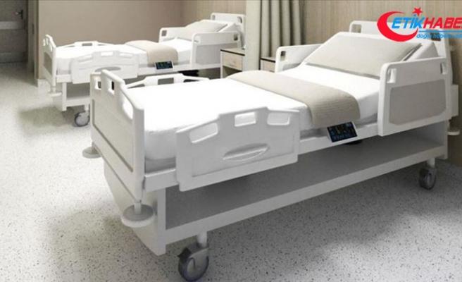 Özel Hastaneler Yönetmeliği'nde değişiklik