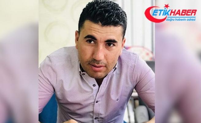 Siirt'te çatışma: 1 korucu şehit, 3 terörist öldürüldü