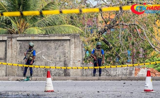 Sri Lanka'da İslam karşıtı saldırılarda bir kişi yaşamını yitirdi