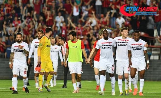 'Süper Lig'i çok istiyoruz'
