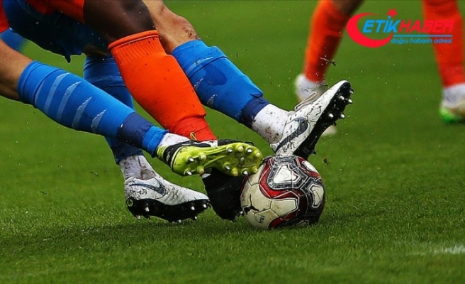 UEFA Avrupa Ligi'nde yarı final heyecanı başlıyor