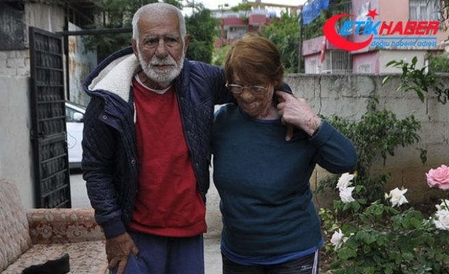 Yaşlı adamı otobüsten indiren şoför, 'Para vereceksin' demiş