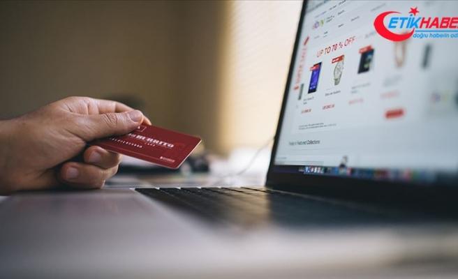 Yurt dışı e-ticaret alışverişlerinde yeni dönem