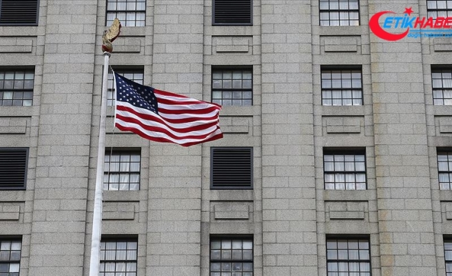 ABD'de Müslümanlara saldırı planlayan 3 kişi suçlamaları kabul etti