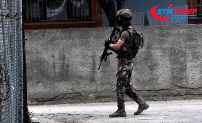 Adana'da gözaltına alınanların çoğu HDP Gençlik Meclisi üyesi çıktı