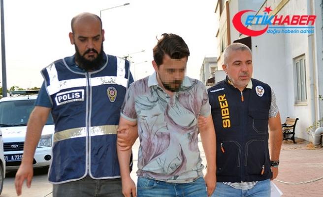 Adana merkezli yasa dışı bahis çetesi operasyonu: 48 gözaltı kararı
