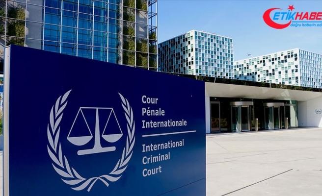 Arakanlılar Uluslararası Ceza Mahkemesinin harekete geçmesini bekliyor