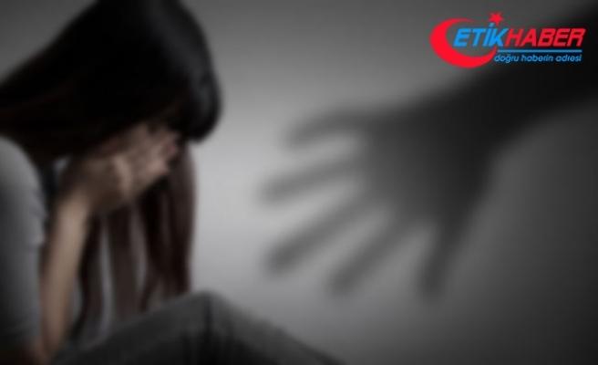 Babanın 31 yıl hapsi istendi! Korkunç olay annenin kızını doktora götürmesiyle ortaya çıktı