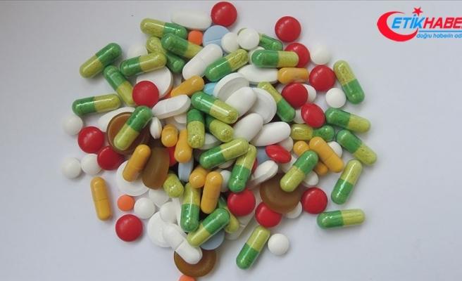 'Bilinçsiz vitamin kullanımı prostat kanseri riskini artırıyor'