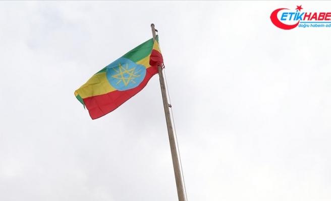 Etiyopya Genelkurmay Başkanı Mekonnen'in öldürüldüğü doğrulandı