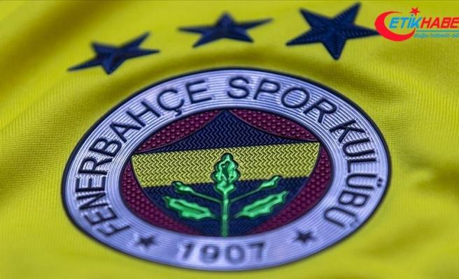 Fenerbahçe'de 16 yıl sonra ilk