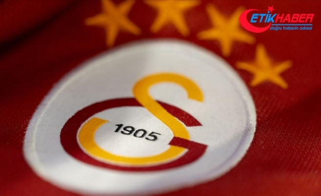 Galatasaray'ın borcu 3 milyar 19 milyon lira